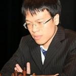Shipov's live commentary on Le Quang Liem - Kramnik