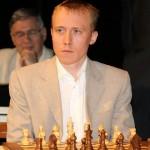 Shipov's live commentary on Mamedyarov - Ponomariov