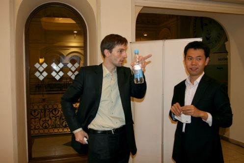 http://chessintranslation.com/wp-content/uploads/2010/11/Grischuk-and-Wang-Hao-after-the-game.jpg