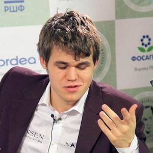 Carlsen_2
