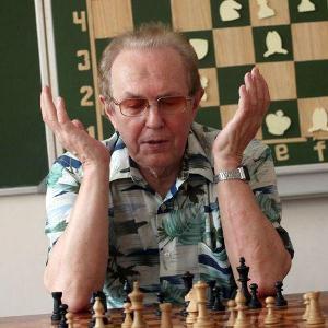 Tseshkovsky